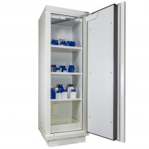 Type 90min and Type 30min for flammable products Safety Cabinets