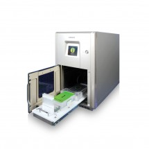 A-5041 ExiProgen Fully Automated Protein Synthesis and Nucleic Acid Extraction System