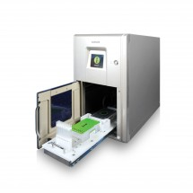 A-5030 ExiPrep 16 Plus Fully Automated Nucleic Acid Extraction System