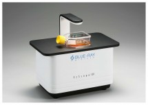 EzScope 101 Live Cell Imaging System