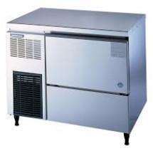FM-150KE - Flake Ice Maker