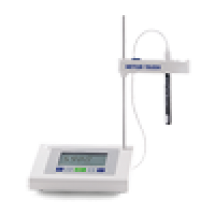 FP30 Standard - Conductivity Meter