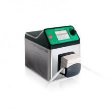 561 000 FlexiPump® Liquid dispensing pump. single pump head