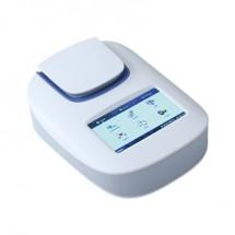 Fluo-100 Fluorometer