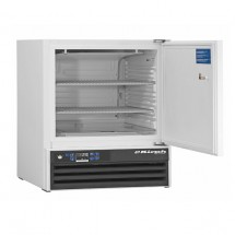FROSTER-LABEX-96 - Laboratory Freezer