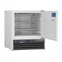 FROSTER-LABEX-96 - Laboratory Freezer