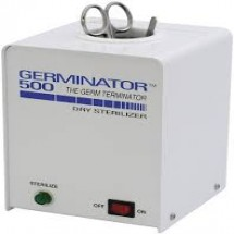 5-1460-UK Germinator 500  Glass Bead Steriliser, UK Plug