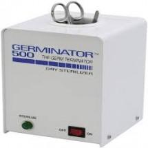 5-1460-UK Germinator 500  Glass Bead Steriliser, UK Plug