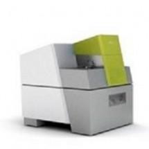 Grammont 2172 - Nanometer Resolution Spectroscopy Instrument