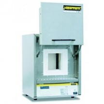 HTCT 08/15  High Temperature Furnace