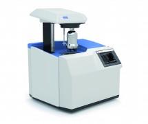 C 6000 Global standards/ C 3000 Isoperibol Standards Oxygen Bomb Calorimeter