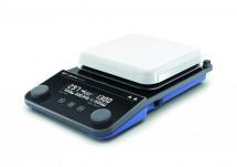 C-Mag HS 7 Control Hotplate stirrer