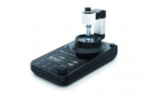 Potentiostat with Analytical device & Magnetic Stirrer