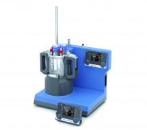 LR 1000 Control System Laboratory Reactor