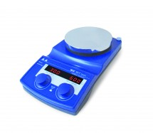 RCT Basic Magnetic stirrer