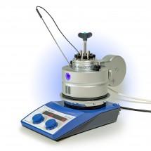 Illumin8 Parallel Photoreactor