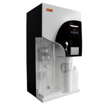 K1100F Automatic Kjeldahl Analyzer