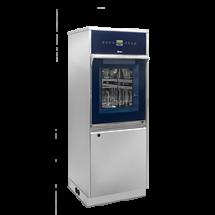 LAB 600 - Freestanding Washer