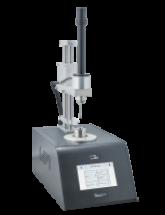 LS 400 TOUCH- Ultra Sensitive Rheometer