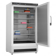 LABEX®-465 - Laboratory Refrigerator