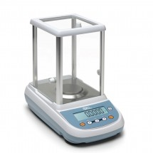 BL0007 M214Ai Analytical Balance