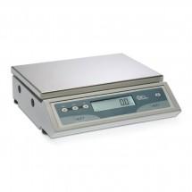 KL10001 BL0095 High Capacity Balance