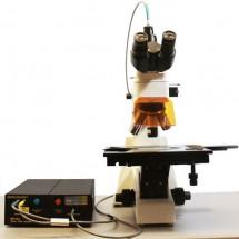 The MProbe 40: MSP  Thin Film Measurement System