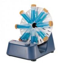 MX-RD-E - Classic Rotator