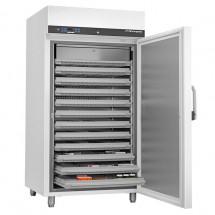 MED-520 - Pharmaceutical Refrigerator