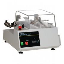 MICRACUT 151 - Precision Cutter