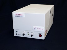 BI-MwA Molecular Weight Analyzer