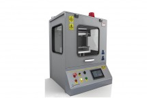 NE300-XP Electrospinning Machine