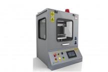 NE300-XP Electrospinning Machine