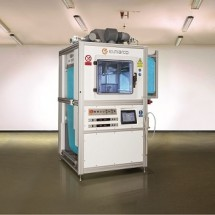 NS 1S500U - Nanofiber Equipment
