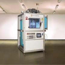 NS 1S500U - Nanofiber Equipment
