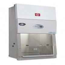 NU-543-400 - Class II , Type A2 Biosafety Cabinet