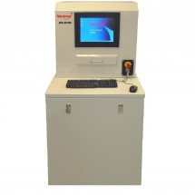 NX-B100/200, Full-Wafer Thermal Nanomprintor