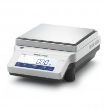 ME4002 - Precision Balance