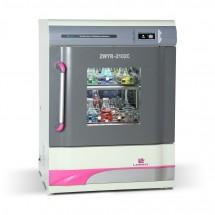 ZWYR-2102C -  Orbital double-layer shaking incubator