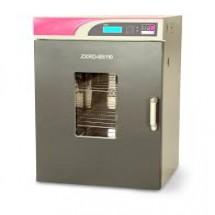 ZXRD-B5055 - Back Heating Oven