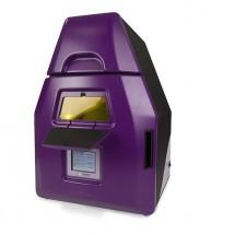 OMNIDOC -Gel Documentation System