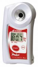 PAL-2  3820 Digital Hand-held Refractometer