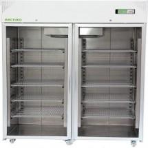 PR1400 - Biomedical Refrigerator