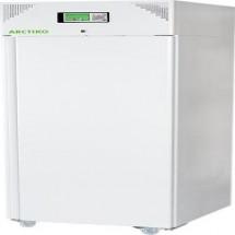 PR500 - Biomedical Refrigerator
