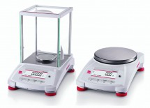PX224 Analytical Balance