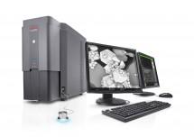Phenom Pharos Desktop SEM
