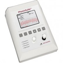 PhysioSuite -  Physiological Monitors