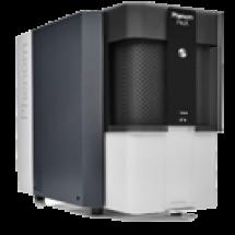 Phenom ProX - Scanning Electron Microscope (SEM)