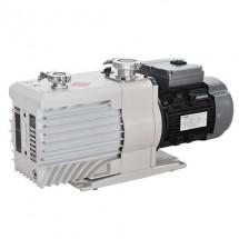 R-16SN - Rotary Vane Vacuum Pumps