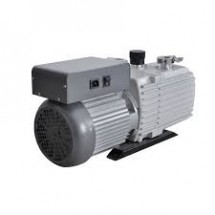 R-17D  Rotary Vane Vacuum Pump